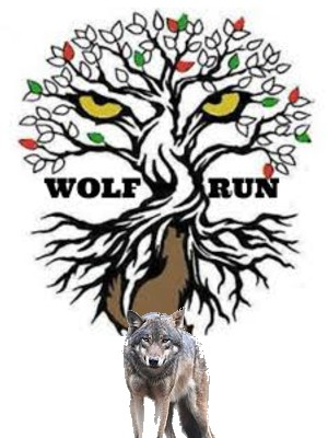 Wolf Run Wildlife Sanctuary